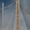 SAN FRANCISCO-OAKLAND BAY BRIDGE, EASTERN SPAN