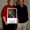 Victor and Sharon were the winners of the raffle for the fine art photograph of Andre' Salvador and a gift certificate worth $50.00 at Fishermen's Grotto Restaurant at Fisherman's Wharf in Monterey. The full 100% of the proceeds go to The Filipino Children's Foundation.