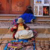 STREET PHOTOGRAPHY : 1 gallery with 142 photos