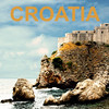 Travel: Croatia : 1 gallery with 44 photos
