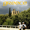 Travel: Greece : 4 galleries with 152 photos