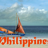 Travel: My Philippines : 33 galleries with 1046 photos