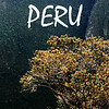 Travel: Peru : 15 galleries with 493 photos