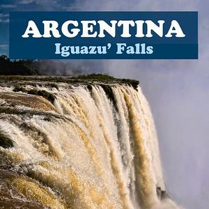Travel: Argentina