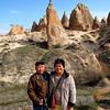 IMG_2217-Cappadocia-web